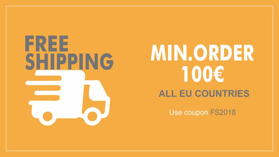 coffee sensor free shipping coupon