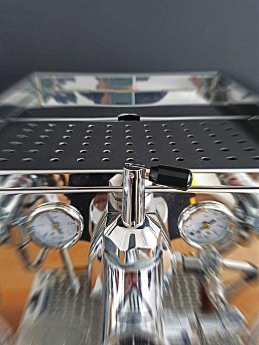 Coffee Sensor Flow Control Device for E61 groupheads 2