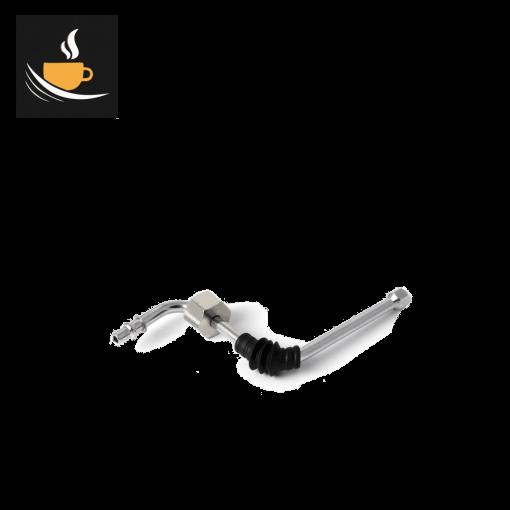 Gaggia Classic pre 2015 Steam Tube Conversion Kit code 10049046