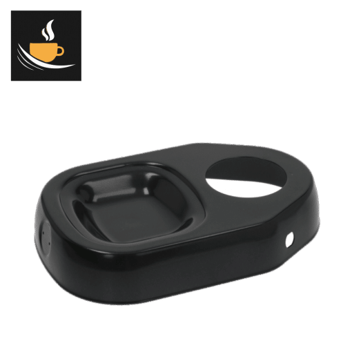 La Pavoni Lever Black Base New Style code 32412045 32412095