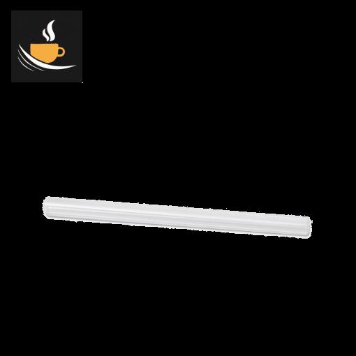 La Pavoni Lever Boiler Level Sight Glass code 453101