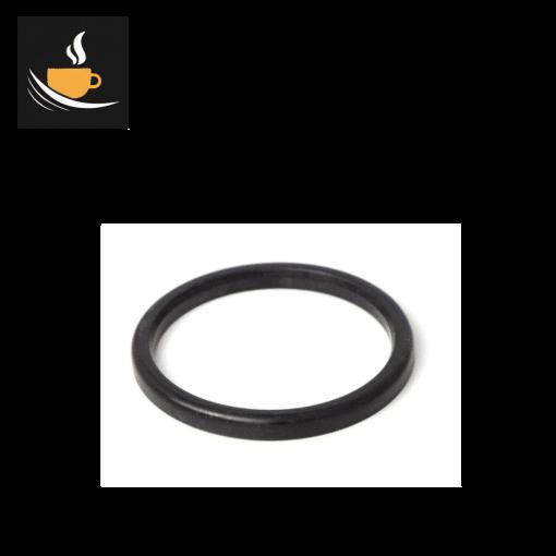 La Pavoni Lever Filter Holder Gasket post mills code 361028