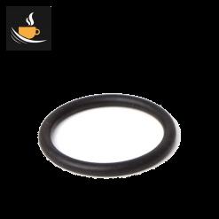 La Pavoni Lever Filterholder Gasket pre mills code 465300 3186013