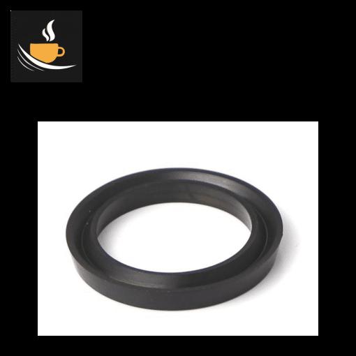 La Pavoni Lever Group Piston Gasket code 361005