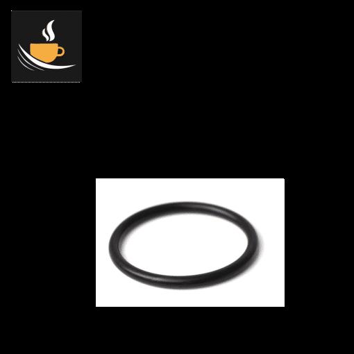 La Pavoni Lever Grouphead to Boiler Gasket code 465128
