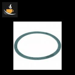 La Pavoni Lever Upper Boiler to Base Gasket code 362019