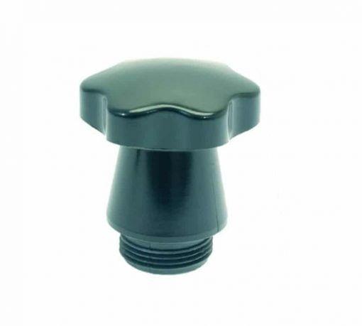 La Pavoni Lever steam boiler cap code 47700308