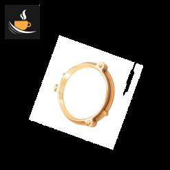 La Pavoni Brass Boiler to Base Ring 95mm