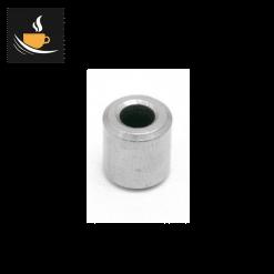 La Pavoni Lever Roller Nut code 3140453 1192015