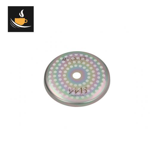 IMS Marzocco Nanotech Shower Screen 56.5mm - MA200NT