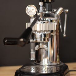 La Pavoni lever NEW group head heat sink or Heat Dissipation Tool