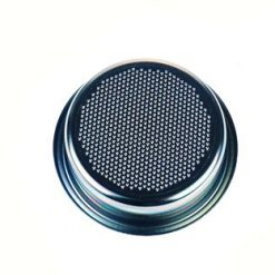 IMS Barista Pro 20g filter basket