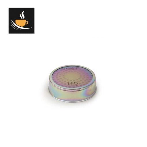 E61 Nanotec Precision Shower Screen 60mm E61200NT