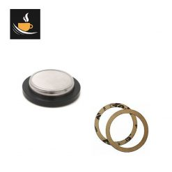E61 Shower Head Repair Kit Shower Screen Gasket Espresso Machine Set