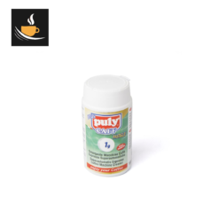 Puly CAFF Automatic machines cleaning tablets 100 x 1g each