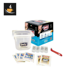 Puly CAFF Plus Soak cleaning kit 2