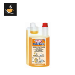 Puly Caff Cold Brew Cleaning Liquid (1 Litre)