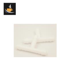 Vibiemme/Rocket/ECM/Profitec/La Spaziale 3 ways T drain hose adapter