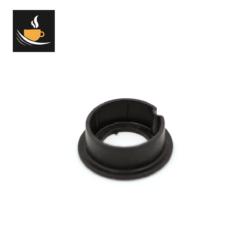 Eureka Mignon Bean Hopper Rubber Seal 2311.0035