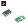 Eureka Mignon Specialita Display Touch Pad 2312.0012v1904EU