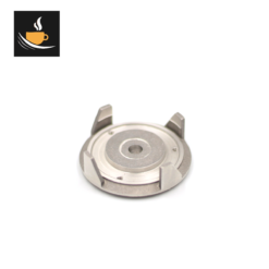 Eureka 50mm 2310.0014 Holder for Grinding Burr – MCI Mignon