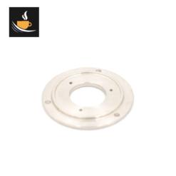 Eureka Mignon upper burr holder support D.55mm 2312.0005LXXA0R02